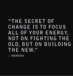 inspirational-quote-change-1